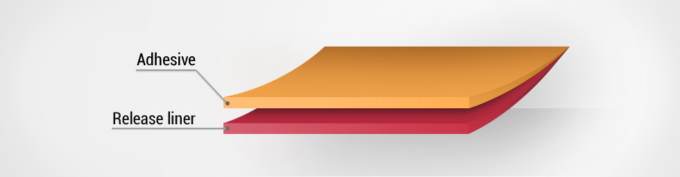 adhesive-transfer.jpg