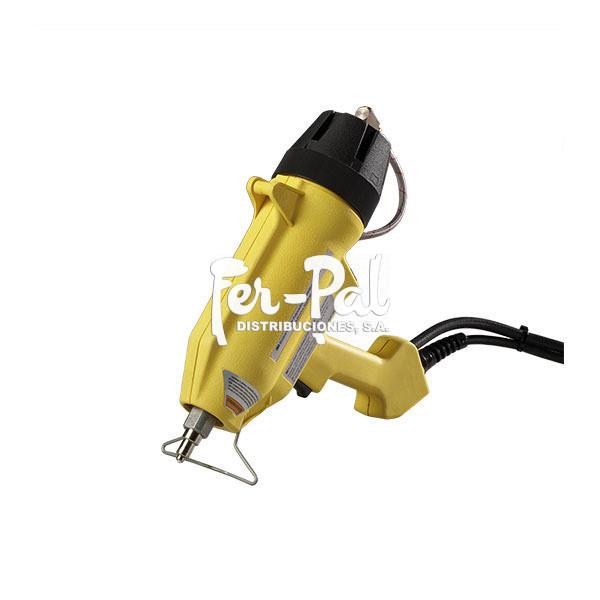 Aplicadores y accesorios Scoth-Weld™ Pur Easy