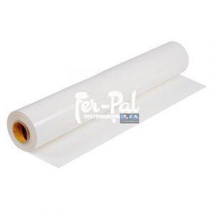 3M™ Cinta adhesiva transferidora 9605, Transparente, 1200 mm x 50 m, 0.05 mm