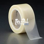 3M-471-Transparent-Vinyl-Tape Fer-Pal