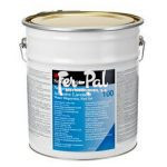 3m adhesivo scotch-weld 100 Fer-Pal