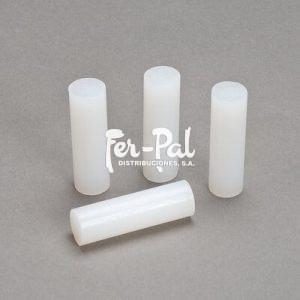 3m-scotch-weld-hot-melt-adhesive-3764