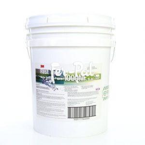 Adhesivo 3M 1000NF 5 galónes Fer-Pal