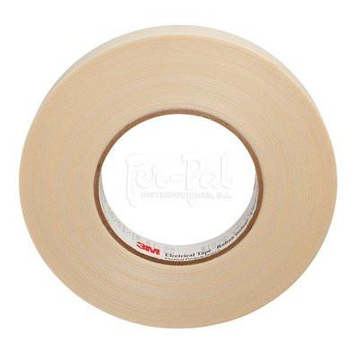 3M™ 1339 Cinta de filamentos reforzados Fer-Pal