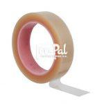 3M™ 40 Cinta antiestática de poliéster - Adhesivo polimérico conductor