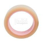 3M 40 Cinta antiestática de poliéster – Adhesivo polimérico conductor