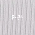 trama Cintas fibra de Vidrio 3M 69 Fer-Pal